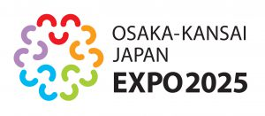 OSAKA EXPO2025
