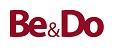 株式会社Be&Doロゴ