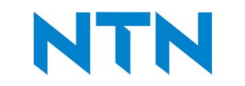 NTN株式会社ロゴ