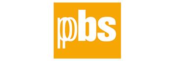 パソナ・パナソニックビジネスサービス株式会社ロゴ