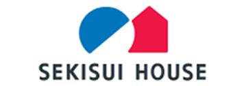 積水ハウス株式会社ロゴ