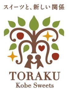 トーラク株式会社