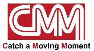 株式会社CMM