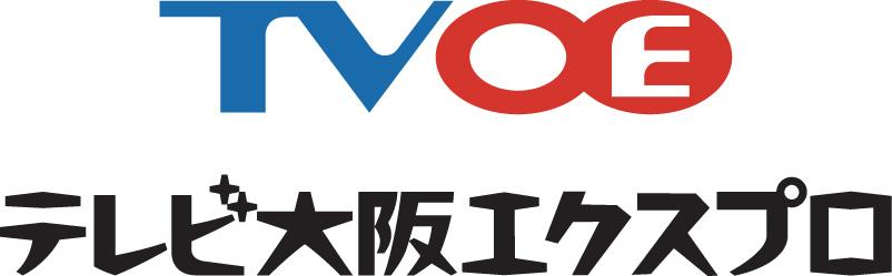 テレビ大阪エクスプロロゴ