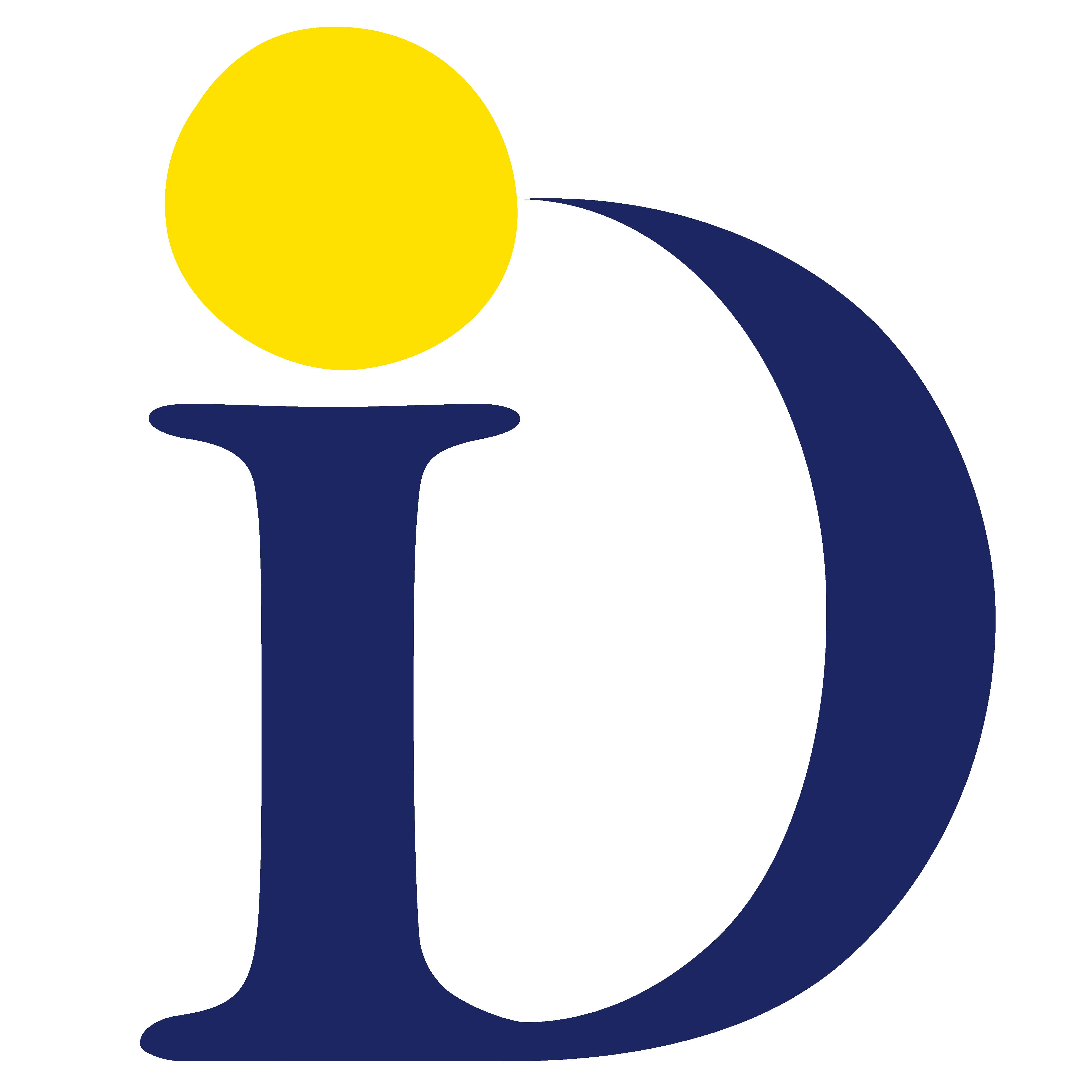 D&Iロゴ