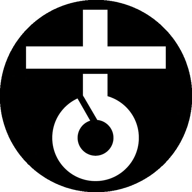高石市ロゴ
