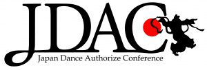 一般社団法人 ダンス教育振興連盟 JDAC