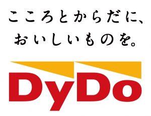 ダイドードリンコロゴ