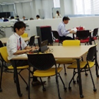 職場環境改善