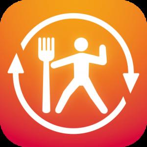 健康増進アプリ