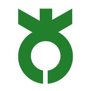 大東市ロゴ